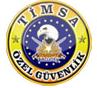 Timsa Özel Güvenlik Hizmetleri